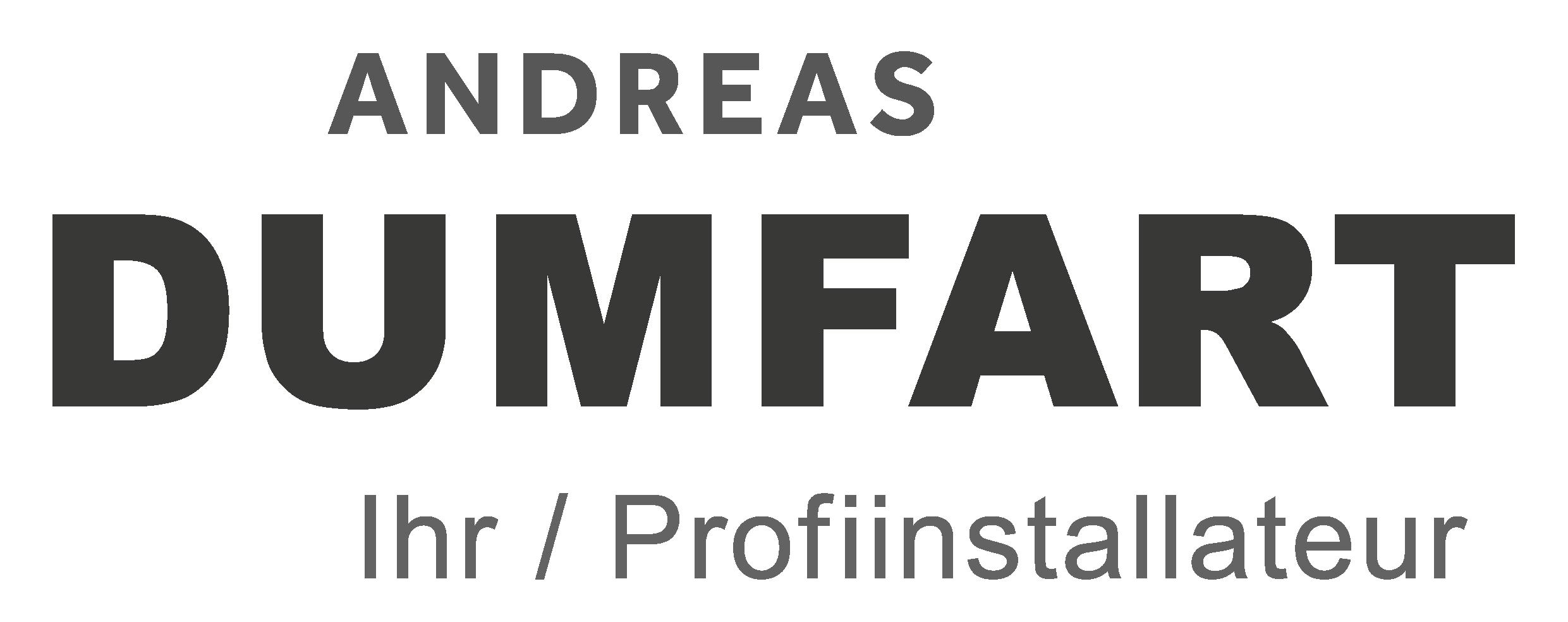 Andreas Dumfart GmbH - Ihr Profiinstallateur aus Ottensheim und Linz | Wir sind die Profi-Installateure für Wärme-, Gas- und Sanitärtechnik im oberösterreichischen Zentralraum. Unser Hauptaugenmerk liegt bei Wasser und Wärmetechnik